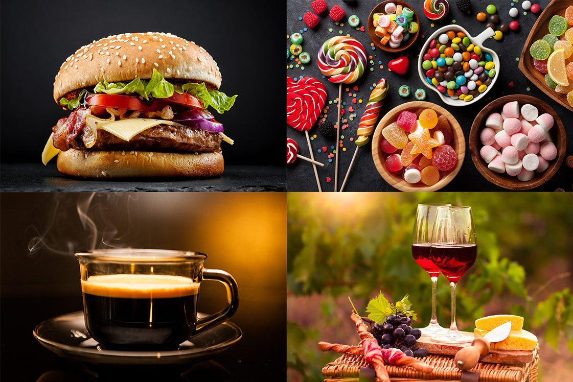 Mổ cườm mắt nên ăn gì, kiêng gì? Câu trả lời có trong bài viết này